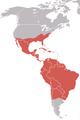 AmericanBlackVultureMap.png