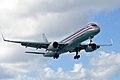 American Airlines (8333897267).jpg