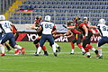 American Football EM 2014 - DEU-FIN -042.JPG