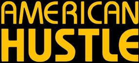 American Hustle Logo.png