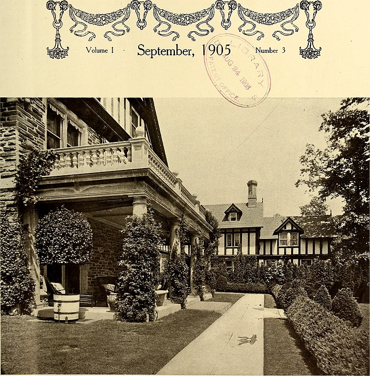 File American Homes And Gardens 1905 17963092218 Jpg