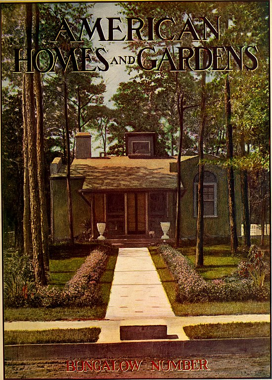 File American Homes And Gardens 1908 17533772153 Jpg