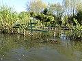 Amiens canotage dans les hortillonnages (12).JPG
