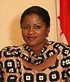 Amina Gerba.JPG