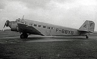 Avions Amiot