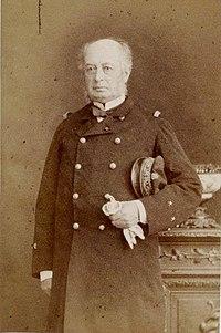 Amiral d-v (société de géographie).jpeg