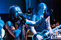 Amorphis @ 70000 tons of metal 2015 11.jpg