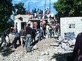 Amour pour la construction d'une Eglise évangélique en Haïti !!.jpg