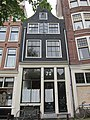 Amsterdam, Prinsengracht 78.jpg