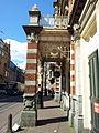 Amsterdam, Stadsschouwburg, Marnixstraatzijde.jpg