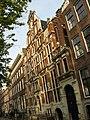 Amsterdam, keizersgracht 123 - WLM 2011 - andrevanb (7).jpg