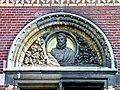 Amsterdam-Rijksmuseum-Exterior Restoration.jpg