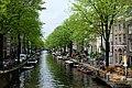 Amsterdam (42707851691).jpg