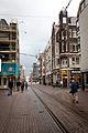 Amsterdam (6578737433).jpg