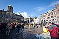 Amsterdam (6578777897).jpg