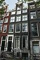 Amsterdam - Singel 26.JPG