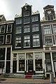 Amsterdam - Singel 414.JPG