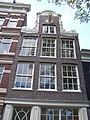 Amsterdam Bloemgracht 45 top.jpg