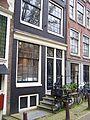 Amsterdam Bloemgracht 93 angle.jpg