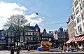Amsterdam Spui 1.jpg