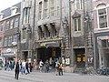Amsterdam Tuschinski.jpg