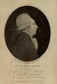 Anacharsis Cloots.jpg