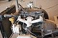 Anadol FW11 Kent 1.6 engine.jpg