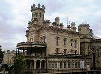 Anamosa State Penitentiary 2.jpg
