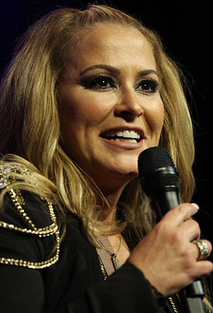 Anastacia - Resurrection Tour 2015 (Sydney) 06.jpg