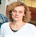Anastasia Volovich at MHV Workshop, cropped.jpg