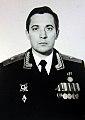 Anatoly Kvashnin 3.jpg