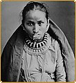 Ancestors of Tholung Family-1.jpg