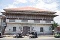 Ancestral House, Laguna 3.jpg