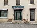Ancien Bar Centre St Cyr Menthon 1.jpg