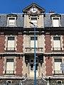 Ancien Hôtel Ville Bobigny 11.jpg