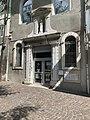 Ancien couvent des Dames de Bons qui accueille la communauté de communes.jpg
