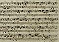 Andante du celébré Haydn - arrangé pour la harpe avec accompagnement de violon ad libitum (1795) (14598092368).jpg