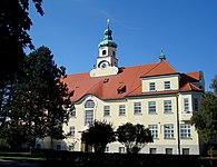 Andechs, Rothenfeld, Justiz-Vollzugsanstalt.jpg