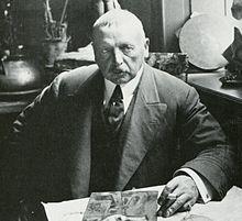 Anders Zorn 1908.jpg