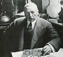 Anders Zorn 1908. jpg