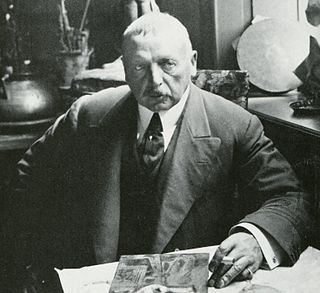 19th and 20th-century Swedish painter and engraver