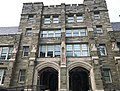 Anderson Hall, West Chester University, PA - front view.jpg