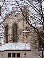 Andräkirche Salzburg 1.jpg