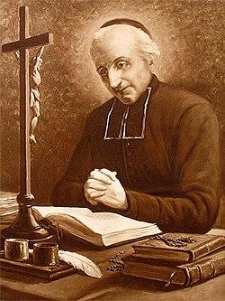 André-Hubert Fournet.jpg