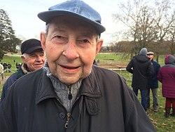 André Dufraisse, 91 ans.jpg