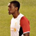 Andre Wisdom.png