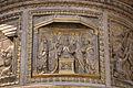 Andrea cavalcanti detto il buggiano, presentazione di gesù al tempio.JPG