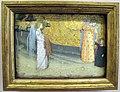 Andrea di nerio, san giovannino nel deserto, 1350 ca..JPG