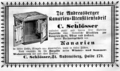 Andreasberger Kanarien-Utensilienfabrik C. Schlösser.png