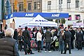 Andrej Babiš v Brně a demonstrace proti němu 2018-09-30 (8957).jpg